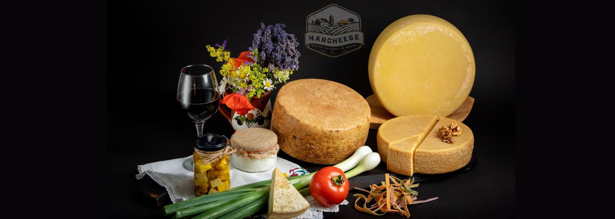 omul de brânză de brânză de brânză
