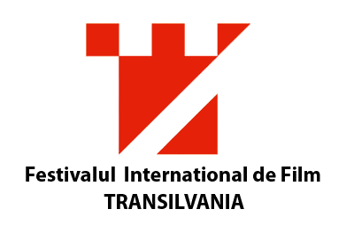 Festivalul International de Film Transilvania - TIFF